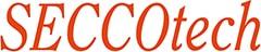SECCOtech: Infrarotheizung und Mauertrockenlegung